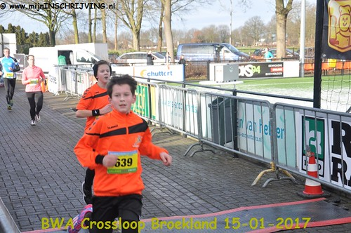 CrossloopBroekland_15_01_2017_0365
