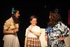 0B2A1794 (marta_cuppari) Tags: spettacolo hairspray girls boys teatro recitazione