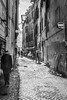 Timeless Roma (sem9077) Tags: streetphotography sonya6000 street roma bw blackwhitte italy city citylife photography streetphoto