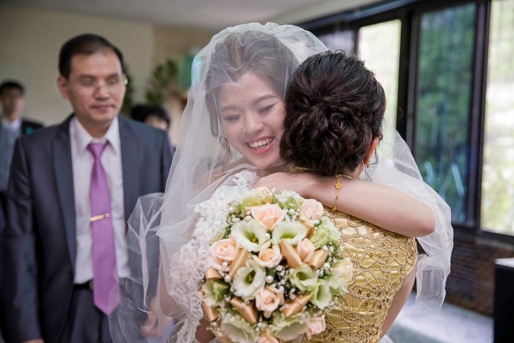婚禮-0156.jpg
