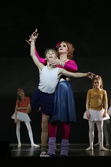 Billy Elliot (28)
