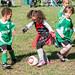 Nettie Soccer Event-101