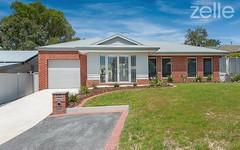 428 Solomon Street, West Albury NSW