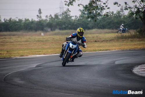 2017-TVS-One-Make-Race-2