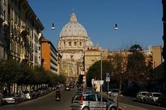 Rome 2010 850
