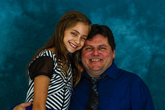 Dance_20161014-194905_200 (Big Waters) Tags: 201617 mountain mountain201516 princess sweetestday daddydaughter dance indian portrait