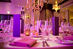 "weddingsonline Awards 2017 • <a style=""font-size:0.8em;"" href=""http://www.flickr.com/photos/47686771@N07/32913626862/"" target=""_blank"">View on Flickr</a>"