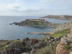 170226_473 (jimcnb) Tags: 2017 februar malta mgarr