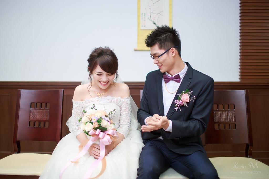 新竹晶宴婚禮攝影-婚攝推薦_032