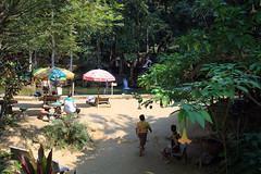 """Luang-Prabang_M_009 (ppana) Tags: """"laos"""" """"vientiane"""" """"pha that luang"""" """"luang prabang"""" """"savannakhet"""" """"pakxe"""" """"xiengkhouang"""" """"plain jars"""" """"mekong river"""" """"kuangsi water fall"""" """"pak ou caves"""" """"mount phousi"""" """"haw pha bang"""" """"wat chomsi"""" chom phet"""" xieng thong"""" mai suwannaphumaham"""" """"vang vieng"""" """"tham phou kham cave"""" """"nam song"""" si saket"""" phra kaew"""""""