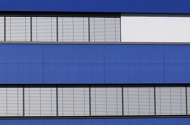 facade image