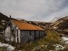 Old bothy below Carn Mairg, Glen Lyon (GC_1508) Tags: bothy carnmairg glenlyon invervar