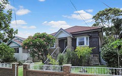49 Dalmeny Avenue, Rosebery NSW