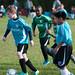Nettie Soccer Event-72