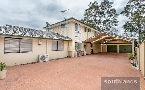 49 Pindari Drive, South Penrith NSW