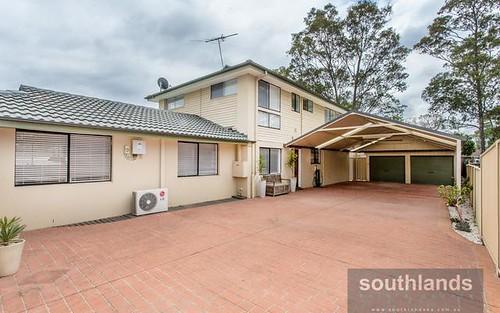 49 Pindari Drive, South Penrith NSW