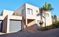 1/14 Paragon Ave, South West Rocks NSW