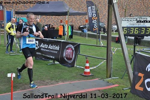 SallandTrail_11_03_2017_0683