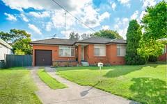 26 Loddon Crescent, Campbelltown NSW