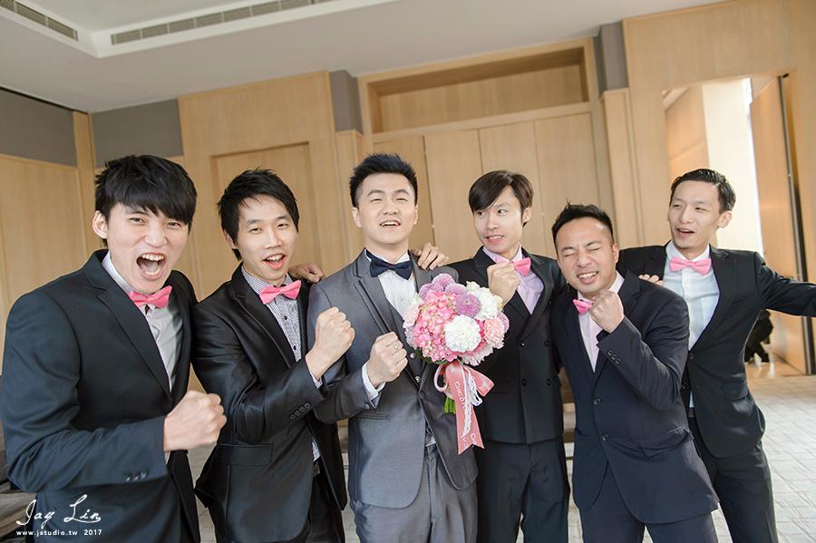 婚攝 萬豪酒店 台北婚攝 婚禮攝影 婚禮紀錄 婚禮紀實  JSTUDIO_0083