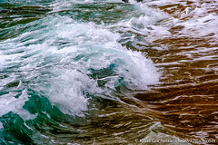 DSCF5808 (Klaas / KJGuch.com) Tags: trip travel traveling costabrava tossademar sea beach vacation sun sunnyday daytrip coast coastal xpro2 fujifilm fujifilmxpro2 nature wave waves water movement movingwater waterart clashingwater rollingwaves