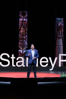 TEDxStanleyPark2017-516