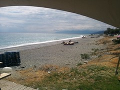 IMG_20150823_114541 (kitsosmitsos) Tags: summer beach greece larissa larisa thessaly velika    beachesoflarissa  beachoflarissa blogtravels larissabeaches