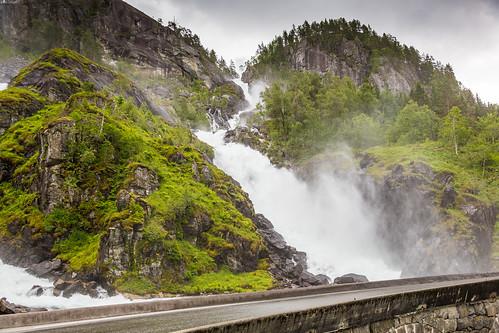 Norway (361 of 631).jpg