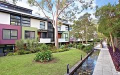 201B/2-4 Darley Street, Forestville NSW