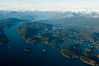 British Columbia Luxury Fishing & Eco Touring 45