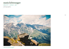 i finally made it to tumblr! check out (maria_lichtenegger) Tags: maria tumblr lichtenegger
