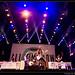 All Time Low - Lowlands 2015 (Biddinghuizen) 21/08/2015