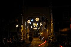 DSC_6976 (chouthuijsen) Tags: amsterdam night