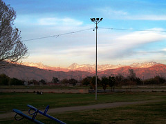 Rancagua - Chile (IG: @maira.carvalho) Tags: world chile trip travel winter naturaleza snow cold southamerica nature colors cores cool natureza bluesky céu colores neve andes frio ch rancagua cordilheira americadosul aroundtheworld moldura cordilheiradosandes