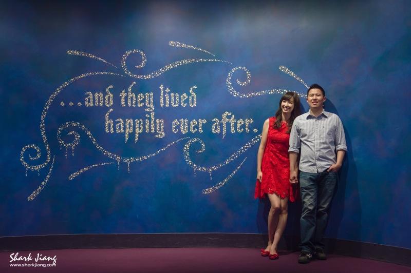 海外婚紗,婚攝鯊魚,海外婚禮,美國洛杉磯,美西,LA