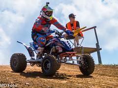 Immer der Nase nach (Martin Drflinger) Tags: quad g6 motocross mggers
