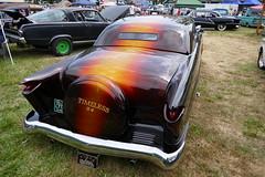 1954 Ford Custom (bballchico) Tags: ford 1954 custom billetproof kustom jimwatson timeless54