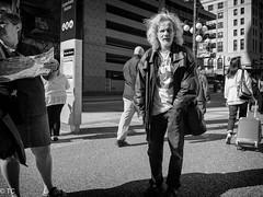 L1080174-Edit.jpg (Terry Cioni) Tags: leica vancouver streetphotography tc gastown leicaq