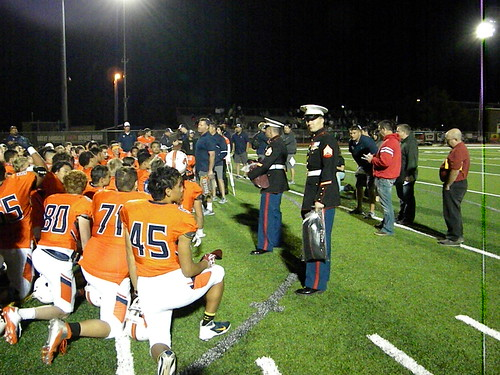"""Timpview vs Provo - Sept 18,2015 • <a style=""""font-size:0.8em;"""" href=""""http://www.flickr.com/photos/134567481@N04/21531692765/"""" target=""""_blank"""">View on Flickr</a>"""