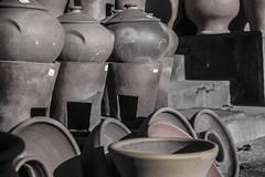 IMG_5358An (DanielStracci) Tags: ceramica barro panelas arteso altodomoura
