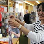 knit-MK-06-022 thumbnail