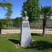 Busto de Blas Infante * Coslada