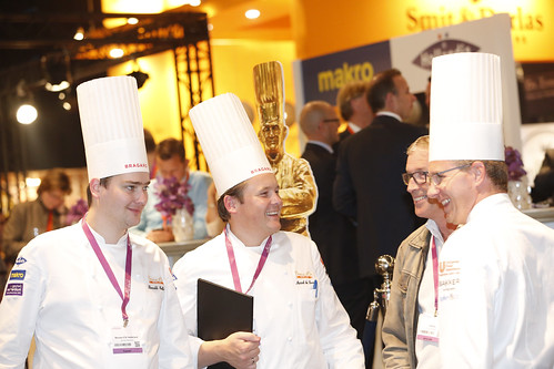 ris-Bocuse d'Or 326