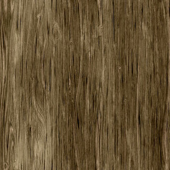 olwood13 (zaphad1) Tags: free seamless texture public domain 3d pattern fill photoshop old wood zaphad1 creative commons