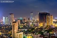 vl_04384 (Hanoi's Panorama & Skyline Gallery) Tags: sky panorama building skyline architecture skyscraper canon asian asia capital skylines vietnam architect hanoi asean appartment lotte việtnam hànội skyscrapercity badinh ngockhanh caoốc bađình hanoiskyline hanoipanorama