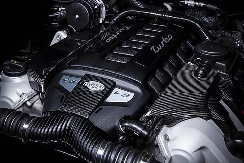 techart-turbo-10