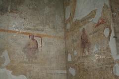 Alcuni Mitrei di Ostia_104