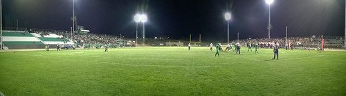 """Victor Valley vs Barstow 10/7/15 - 10/9/15 • <a style=""""font-size:0.8em;"""" href=""""http://www.flickr.com/photos/134567481@N04/21879059308/"""" target=""""_blank"""">View on Flickr</a>"""