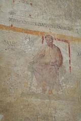 Alcuni Mitrei di Ostia_096
