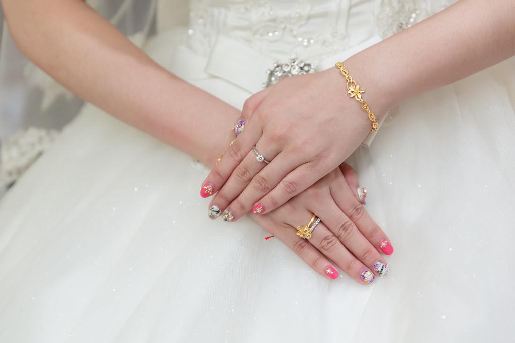竹東資源莊,新竹婚攝,資源莊婚攝,婚攝,奕勛&婷婷040